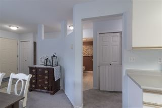 """Photo 2: 88 36060 OLD YALE Road in Abbotsford: Abbotsford East Townhouse for sale in """"MOUNTAIN VIEW VILLAGE"""" : MLS®# R2351256"""