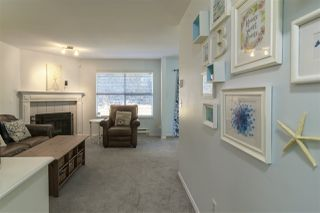 """Photo 7: 88 36060 OLD YALE Road in Abbotsford: Abbotsford East Townhouse for sale in """"MOUNTAIN VIEW VILLAGE"""" : MLS®# R2351256"""
