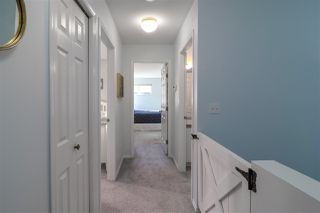 """Photo 10: 88 36060 OLD YALE Road in Abbotsford: Abbotsford East Townhouse for sale in """"MOUNTAIN VIEW VILLAGE"""" : MLS®# R2351256"""