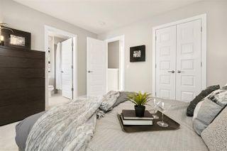 Photo 5: 417 DESROCHERS Boulevard in Edmonton: Zone 55 House for sale : MLS®# E4148705
