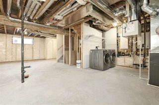 Photo 10: 417 DESROCHERS Boulevard in Edmonton: Zone 55 House for sale : MLS®# E4148705
