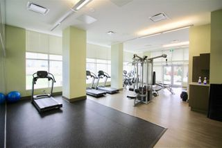 "Photo 16: 1705 4900 LENNOX Lane in Burnaby: Metrotown Condo for sale in ""THE PARK"" (Burnaby South)  : MLS®# R2352671"