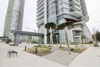 "Photo 20: 1705 4900 LENNOX Lane in Burnaby: Metrotown Condo for sale in ""THE PARK"" (Burnaby South)  : MLS®# R2352671"
