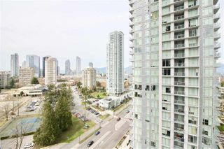 "Photo 10: 1705 4900 LENNOX Lane in Burnaby: Metrotown Condo for sale in ""THE PARK"" (Burnaby South)  : MLS®# R2352671"