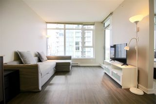 "Photo 2: 1705 4900 LENNOX Lane in Burnaby: Metrotown Condo for sale in ""THE PARK"" (Burnaby South)  : MLS®# R2352671"