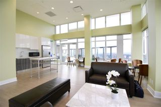 "Photo 13: 1705 4900 LENNOX Lane in Burnaby: Metrotown Condo for sale in ""THE PARK"" (Burnaby South)  : MLS®# R2352671"