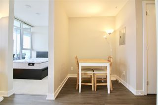 "Photo 4: 1705 4900 LENNOX Lane in Burnaby: Metrotown Condo for sale in ""THE PARK"" (Burnaby South)  : MLS®# R2352671"