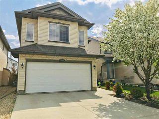 Main Photo: 1549 37C Avenue in Edmonton: Zone 30 House for sale : MLS®# E4149301