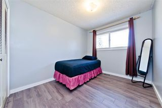 Photo 13: 11140 BRAESIDE Drive SW in Calgary: Braeside Detached for sale : MLS®# C4237369