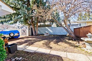 Photo 24: 11140 BRAESIDE Drive SW in Calgary: Braeside Detached for sale : MLS®# C4237369