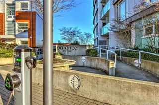 Photo 13: 509 373 Tyee Road in VICTORIA: VW Victoria West Condo Apartment for sale (Victoria West)  : MLS®# 407741