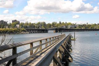 Photo 16: 509 373 Tyee Road in VICTORIA: VW Victoria West Condo Apartment for sale (Victoria West)  : MLS®# 407741