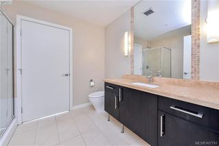 Photo 8: 509 373 Tyee Road in VICTORIA: VW Victoria West Condo Apartment for sale (Victoria West)  : MLS®# 407741