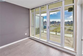 Photo 10: 509 373 Tyee Road in VICTORIA: VW Victoria West Condo Apartment for sale (Victoria West)  : MLS®# 407741