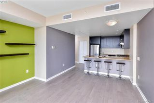 Photo 2: 509 373 Tyee Road in VICTORIA: VW Victoria West Condo Apartment for sale (Victoria West)  : MLS®# 407741