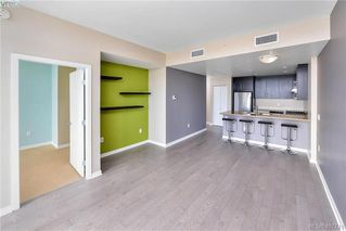 Photo 3: 509 373 Tyee Road in VICTORIA: VW Victoria West Condo Apartment for sale (Victoria West)  : MLS®# 407741