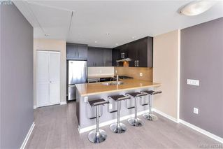 Photo 6: 509 373 Tyee Road in VICTORIA: VW Victoria West Condo Apartment for sale (Victoria West)  : MLS®# 407741