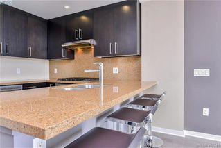 Photo 7: 509 373 Tyee Road in VICTORIA: VW Victoria West Condo Apartment for sale (Victoria West)  : MLS®# 407741