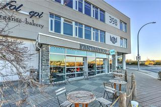 Photo 14: 509 373 Tyee Road in VICTORIA: VW Victoria West Condo Apartment for sale (Victoria West)  : MLS®# 407741