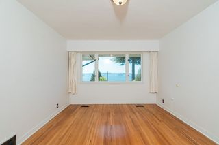 Photo 9: 3181 THOMPSON Place in West Vancouver: Westmount WV House for sale : MLS®# R2356121