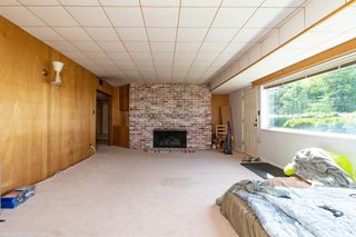 Photo 11: 3181 THOMPSON Place in West Vancouver: Westmount WV House for sale : MLS®# R2356121