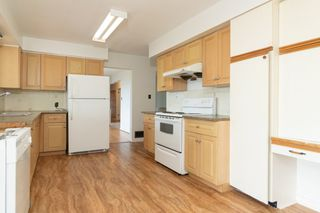 Photo 8: 3181 THOMPSON Place in West Vancouver: Westmount WV House for sale : MLS®# R2356121