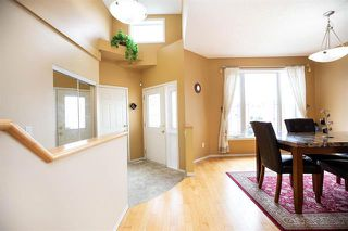Photo 2: 35 Nordstrom Drive in Winnipeg: Bonavista Residential for sale (2J)  : MLS®# 1908108