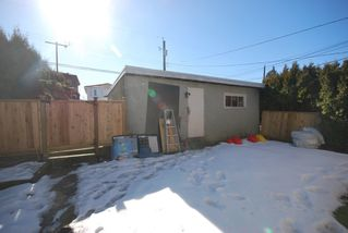 Photo 5: 3186 E 28TH Avenue in Vancouver: Renfrew Heights House for sale (Vancouver East)  : MLS®# R2357312