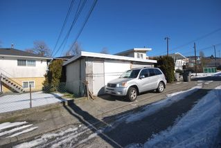 Photo 6: 3186 E 28TH Avenue in Vancouver: Renfrew Heights House for sale (Vancouver East)  : MLS®# R2357312