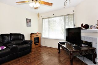 "Photo 6: 3 3070 TOWNLINE Road in Abbotsford: Abbotsford West Townhouse for sale in ""Westfield Place"" : MLS®# R2358282"