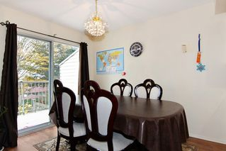 "Photo 8: 3 3070 TOWNLINE Road in Abbotsford: Abbotsford West Townhouse for sale in ""Westfield Place"" : MLS®# R2358282"