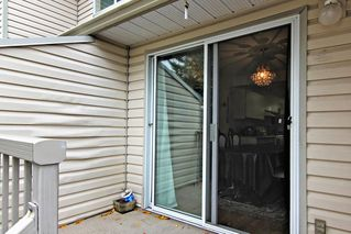 "Photo 19: 3 3070 TOWNLINE Road in Abbotsford: Abbotsford West Townhouse for sale in ""Westfield Place"" : MLS®# R2358282"