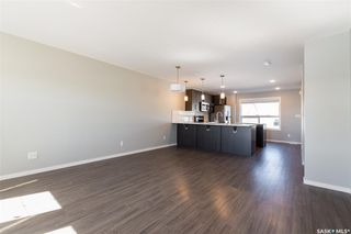 Photo 2: 4006 Brighton Circle in Saskatoon: Brighton Residential for sale : MLS®# SK766219