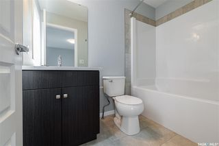 Photo 10: 4006 Brighton Circle in Saskatoon: Brighton Residential for sale : MLS®# SK766219