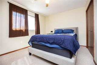 Photo 7: 228 Worthington Avenue in Winnipeg: St Vital Residential for sale (2D)  : MLS®# 1905170