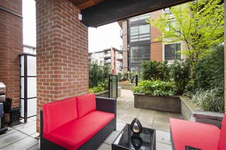 Stupendous 112 723 W 3Rd Street In North Vancouver Hamilton Condo For Pdpeps Interior Chair Design Pdpepsorg