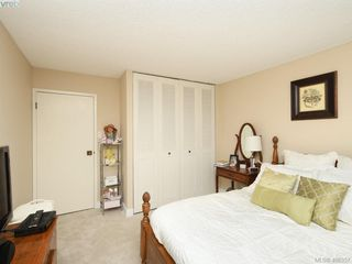 Photo 12: 708 225 Belleville St in VICTORIA: Vi James Bay Condo for sale (Victoria)  : MLS®# 811585