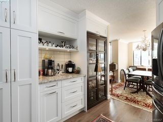 Photo 7: 708 225 Belleville St in VICTORIA: Vi James Bay Condo for sale (Victoria)  : MLS®# 811585