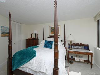 Photo 8: 708 225 Belleville St in VICTORIA: Vi James Bay Condo for sale (Victoria)  : MLS®# 811585
