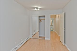 Photo 11: 102 1919 36 Street SW in Calgary: Killarney/Glengarry Apartment for sale : MLS®# C4239578
