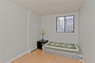 Photo 9: 102 1919 36 Street SW in Calgary: Killarney/Glengarry Apartment for sale : MLS®# C4239578