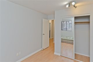 Photo 12: 102 1919 36 Street SW in Calgary: Killarney/Glengarry Apartment for sale : MLS®# C4239578