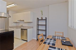 Photo 4: 102 1919 36 Street SW in Calgary: Killarney/Glengarry Apartment for sale : MLS®# C4239578