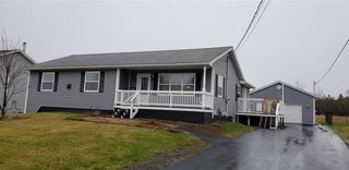 Photo 2: 39 Viggo Holm Road in Abercrombie: 108-Rural Pictou County Residential for sale (Northern Region)  : MLS®# 201908108