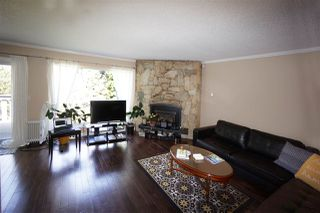 Photo 3: 3194 MARINER Way in Coquitlam: Ranch Park House for sale : MLS®# R2361653