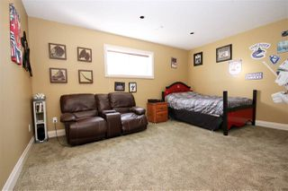 Photo 17: 33 243050 TWP RD 474: Rural Wetaskiwin County House for sale : MLS®# E4153868