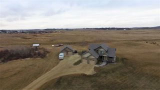 Photo 29: 33 243050 TWP RD 474: Rural Wetaskiwin County House for sale : MLS®# E4153868