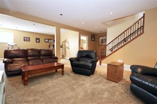 Photo 25: 33 243050 TWP RD 474: Rural Wetaskiwin County House for sale : MLS®# E4153868