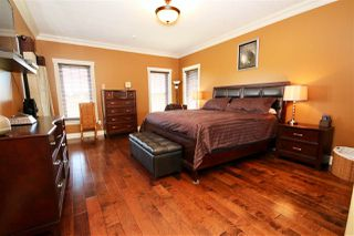 Photo 12: 33 243050 TWP RD 474: Rural Wetaskiwin County House for sale : MLS®# E4153868