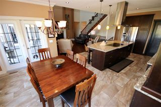 Photo 3: 33 243050 TWP RD 474: Rural Wetaskiwin County House for sale : MLS®# E4153868